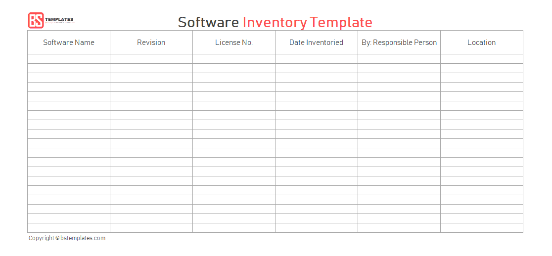 free stock excel inventory quantity software and data cost system with small number of terms