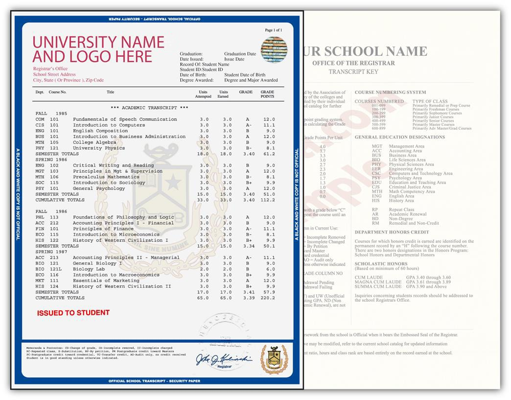 fake diplomas buy shipping paper faq authentic and realistic