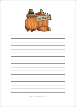 Lined Paper download inch pdf templates
