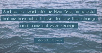 happy new year images funny quotes inspirational