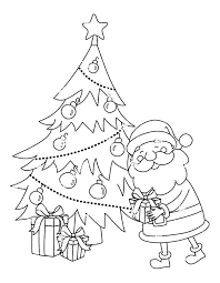 holiday christmas clipart graphics