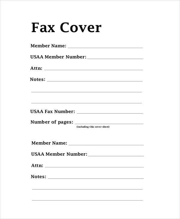 fax for online business rights reserved