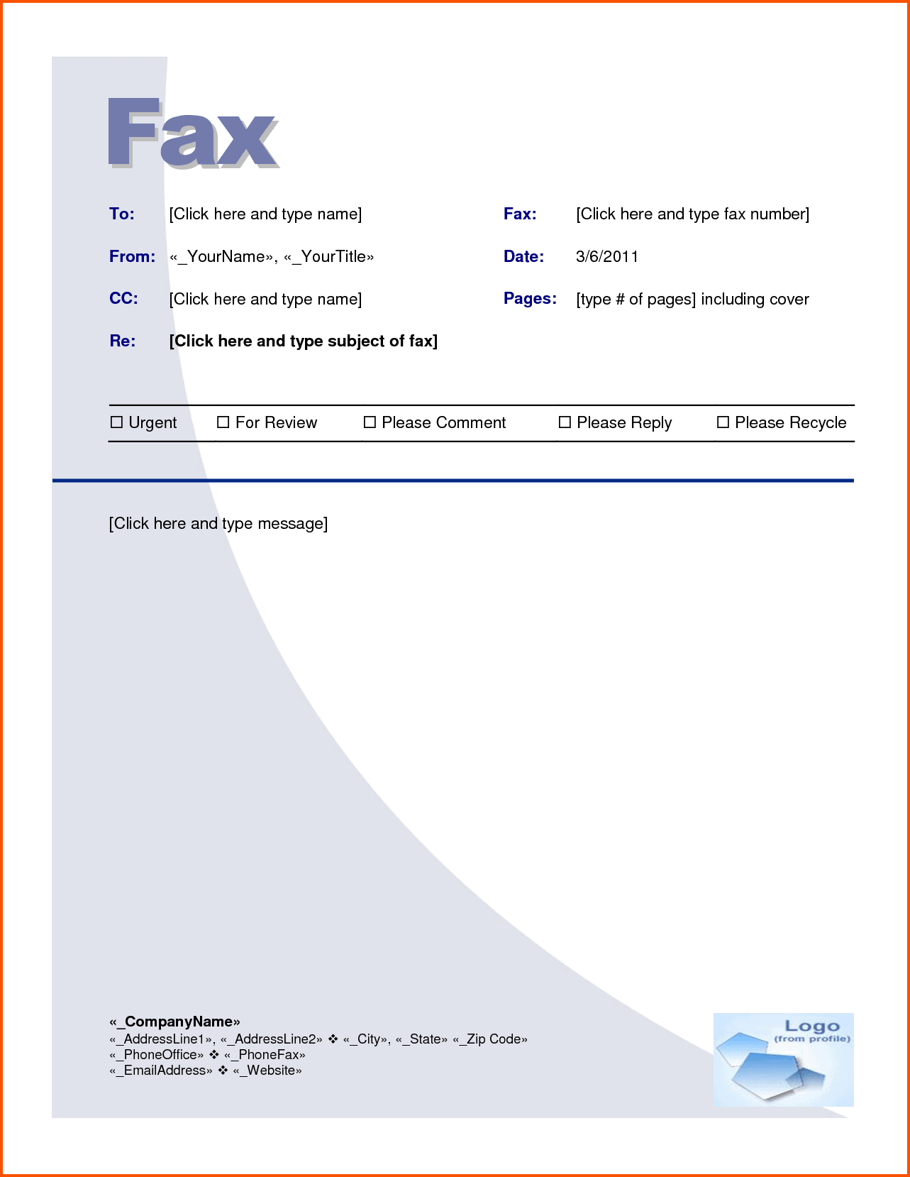 company new fax machine cover sheet download templates Microsoft would want