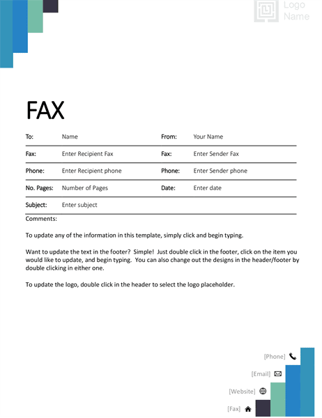 faxing resources center file blog app for office request electronic access