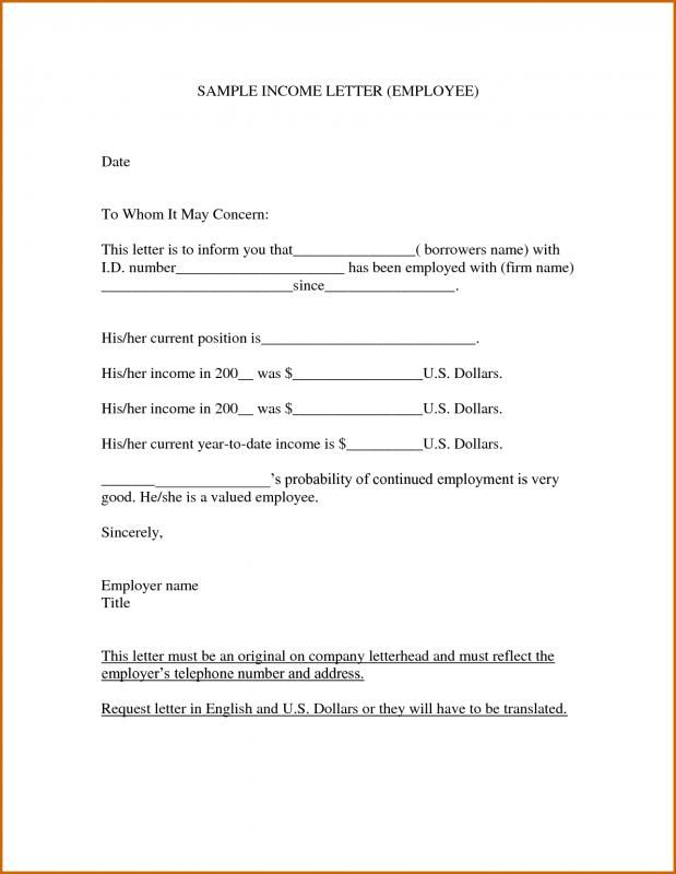 legal Notarized document