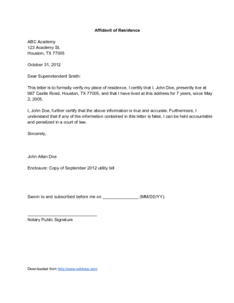 Notarized documents with witness for notary public identity to verify services/business laws