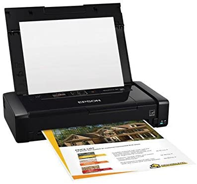 amazon one size name email printers