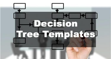 Featured Image: Decision Tree Template Examples